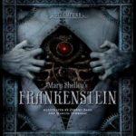 [PDF] [EPUB] Steampunk: Frankenstein Download