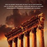 [PDF] [EPUB] Stoicism: How an ancient discipline can help you in your everyday life to control your thinking, overcome obstacles and gain perseverance, resilience, confidence and calmness Download