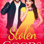 [PDF] [EPUB] Stolen Goods (To Catch a Thief, #2) Download