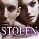 [PDF] [EPUB] Stolen: Meant To Be (Stolen #3) Download