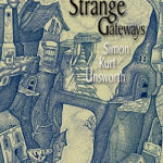 [PDF] [EPUB] Strange Gateways Download