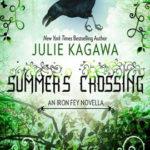 [PDF] [EPUB] Summer's Crossing (Iron Fey, #3.5) Download