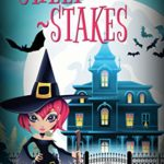 [PDF] [EPUB] Sweep – Stakes (Wicked Witches of Coventry Book 6) Download