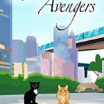 [PDF] [EPUB] Sweet Avengers (A Sweet Cove Mystery Book 18) Download