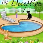 [PDF] [EPUB] Sweet Lies and Deception (Sweet Cove Mystery #12) Download