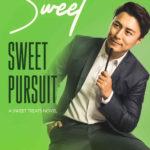[PDF] [EPUB] Sweet, Sweet Pursuit (Sweet Treats #3) Download