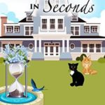 [PDF] [EPUB] Sweet Time in Seconds (Sweet Cove Mystery #11) Download