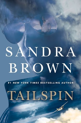 [PDF] [EPUB] Tailspin Download by Sandra Brown