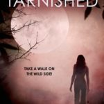 [PDF] [EPUB] Tarnished (Silver #2) Download