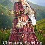 [PDF] [EPUB] Tempting the Tailor (Cowboys and Angels Book 44) Download
