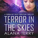 [PDF] [EPUB] Terror in the Skies (Turbulent Skies #1) Download