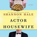 [PDF] [EPUB] The Actor and the Housewife Download