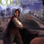 [PDF] [EPUB] The Alchemist's Code (The Alchemist, #2) Download