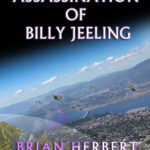 [PDF] [EPUB] The Assassination of Billy Jeeling Download