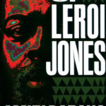 [PDF] [EPUB] The Autobiography of LeRoi Jones Download