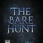 [PDF] [EPUB] The Bare Hunt (The Good Guys #7) Download