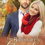 [PDF] [EPUB] The Billionaire's Agenda (Sweet Fake Relationships Book 2) Download