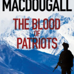 [PDF] [EPUB] The Blood of Patriots (Lawson Holland Thrillers, #2) Download