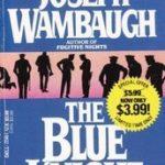 [PDF] [EPUB] The Blue Knight Download