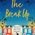[PDF] [EPUB] The Break Up Download