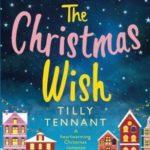 [PDF] [EPUB] The Christmas Wish: A heartwarming Christmas romance Download