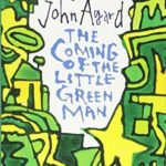 [PDF] [EPUB] The Coming of the Little Green Man Download