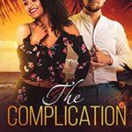 [PDF] [EPUB] The Complication (Caribbean Crush #3) Download