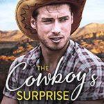 [PDF] [EPUB] The Cowboy's Baby Surprise (Billionaire Cowboys #2) Download
