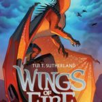 [PDF] [EPUB] The Dark Secret (Wings of Fire, #4) Download