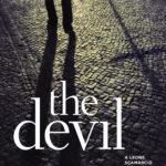 [PDF] [EPUB] The Devil Download