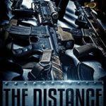 [PDF] [EPUB] The Distance (Road To Babylon, #6) Download