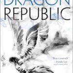 [PDF] [EPUB] The Dragon Republic (The Poppy War, #2) Download