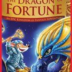 [PDF] [EPUB] The Dragon of Fortune (Geronimo Stilton and the Kingdom of Fantasy: Special Edition #2) Download