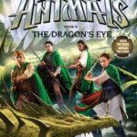 [PDF] [EPUB] The Dragon's Eye (Spirit Animals: Fall of the Beasts #8) Download