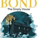 [PDF] [EPUB] The Empty House Download