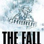 [PDF] [EPUB] The Fall (Cherub, #7) Download