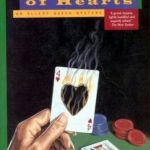 [PDF] [EPUB] The Four of Hearts (Ellery Queen Detective, #14) Download
