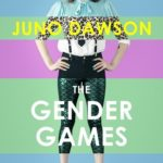 [PDF] [EPUB] The Gender Games: The Problem with Men and Women, from Someone Who Has Been Both Download