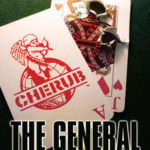 [PDF] [EPUB] The General (Cherub, #10) Download