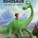 [PDF] [EPUB] The Good Dinosaur: The Junior Novelization (Disney Junior Novel (ebook)) Download