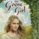 [PDF] [EPUB] The Goose Girl (The Books of Bayern, #1) Download