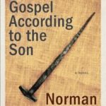 [PDF] [EPUB] The Gospel According to the Son Download