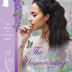 [PDF] [EPUB] The Homecoming (The Belles of Wyoming #6) Download