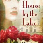 [PDF] [EPUB] The House by the Lake Download
