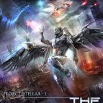 [PDF] [EPUB] The Incarnator (Project Stellar Book 1): LitRPG Series Download