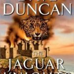 [PDF] [EPUB] The Jaguar Knights (The King's Blades, #6) Download