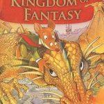 [PDF] [EPUB] The Kingdom of Fantasy (The Kingdom of Fantasy #1) Download