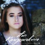 [PDF] [EPUB] The Kingmaker (The Kingmaker Trilogy, #1) Download