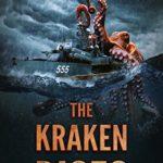 [PDF] [EPUB] The Kraken Rises Download