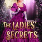 [PDF] [EPUB] The Ladies' Secrets Download